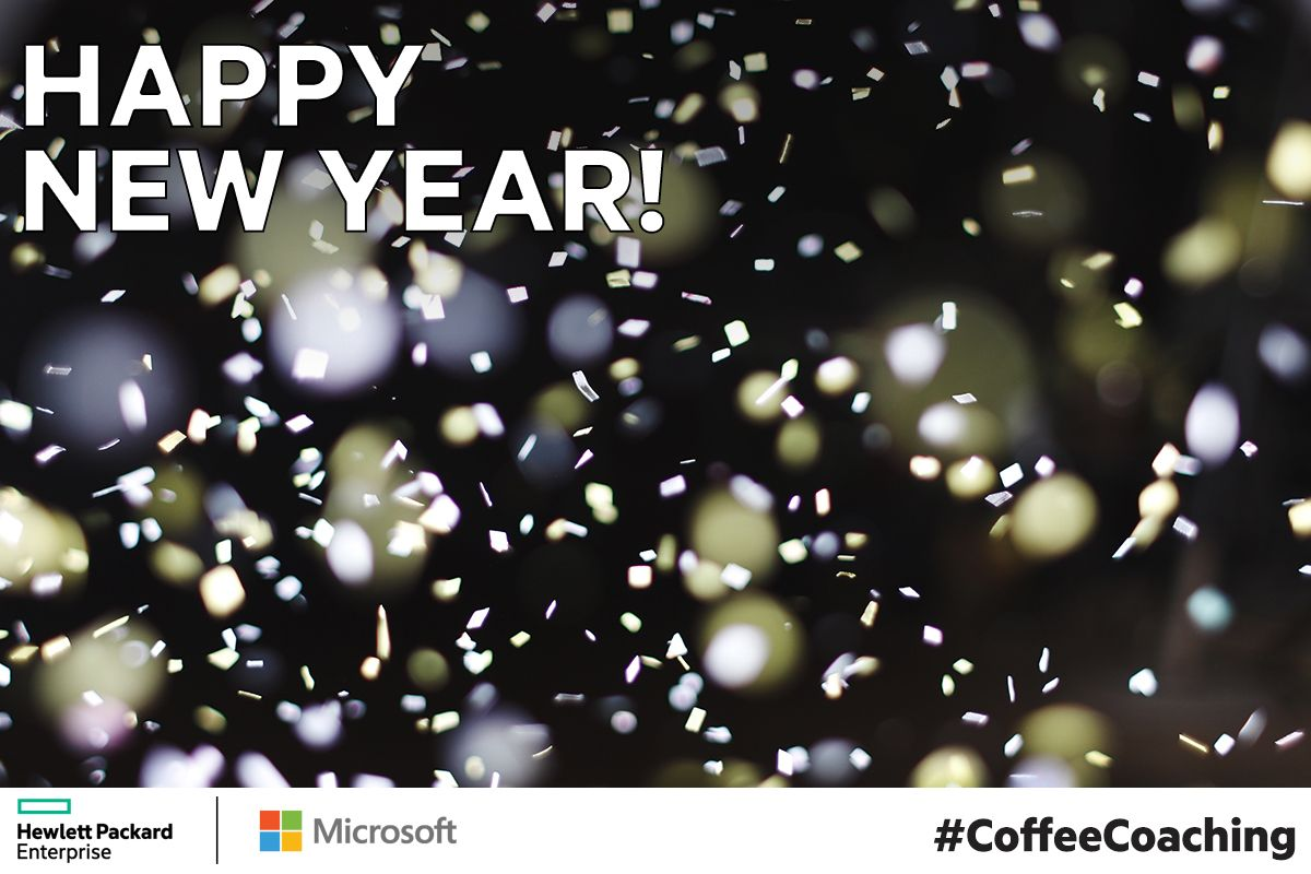 Happy New Year from Coffee Coaching.jpg