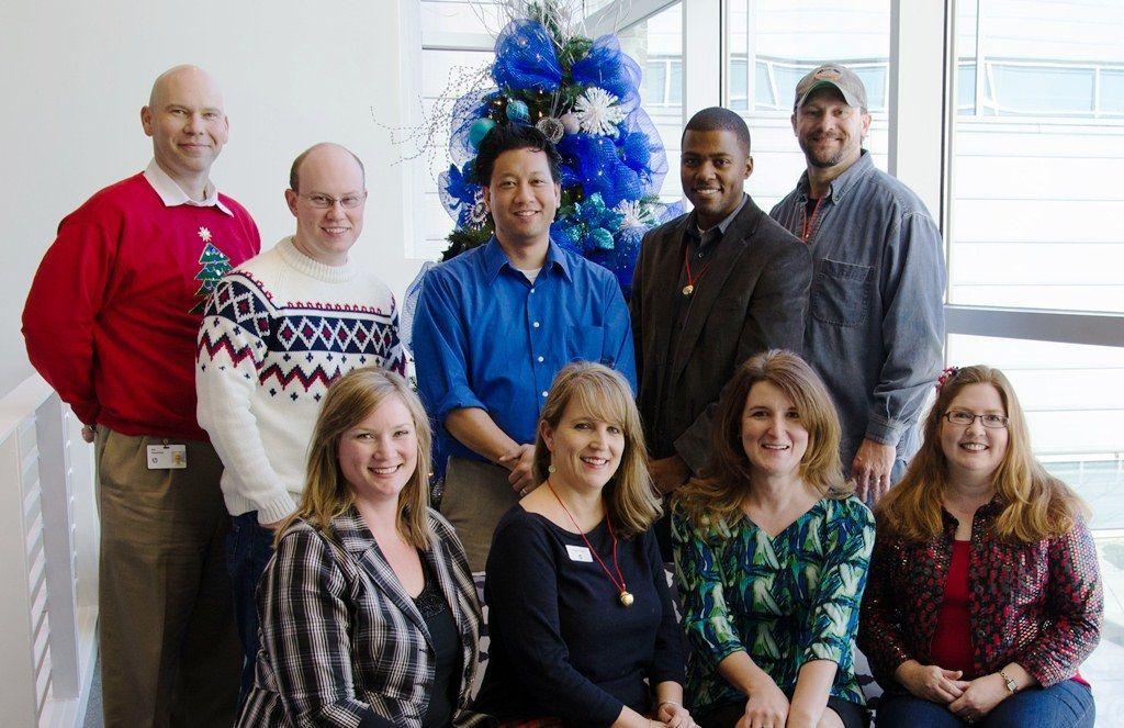 Cherie_Team_Dec2012.jpg