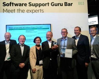 Blog image 1 - partnership award.jpg