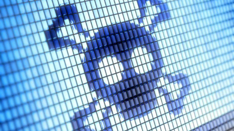 malware.jpg