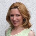 IrinaKuvshinova