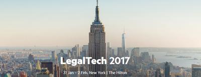 LegalTechBlog17.png
