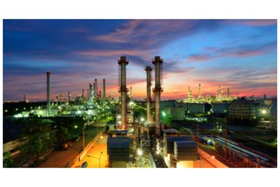 HPC oil gas industry_blog.jpg