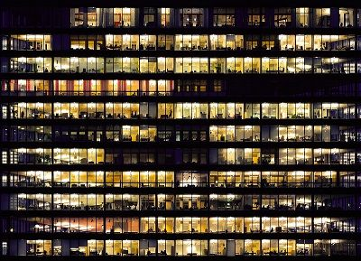 WEF_EdLewin_blog image_office building.jpg