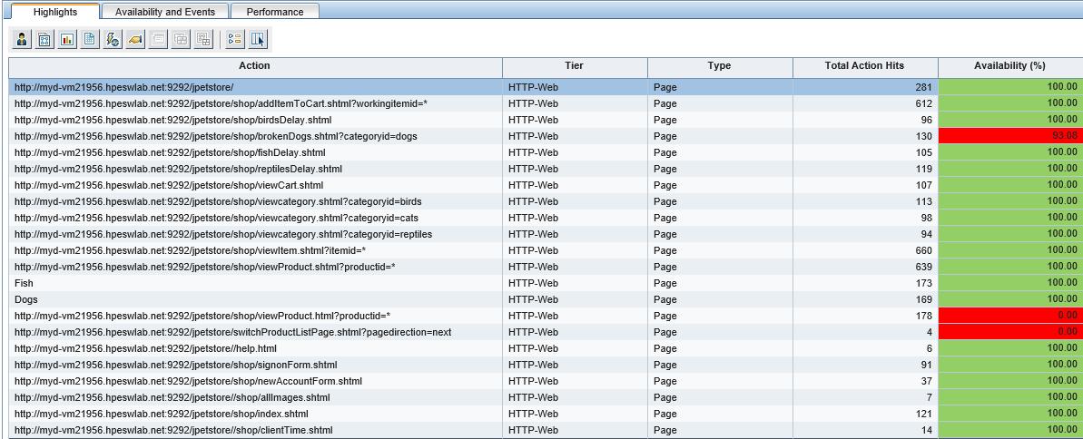 Configuration click streams.png