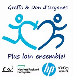 Coeur avec logos.png