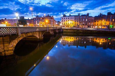 Dublin (small).jpg