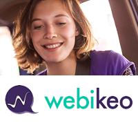 Webikeo 1HPE.png