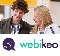 Webikeo 2HPE.jpg