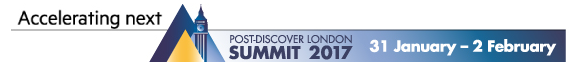 Post Discover Summit banner.PNG