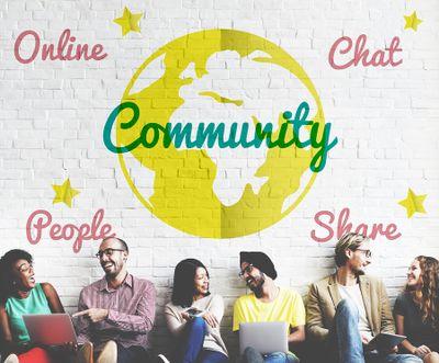 HPE Synergy Online Community.jpg