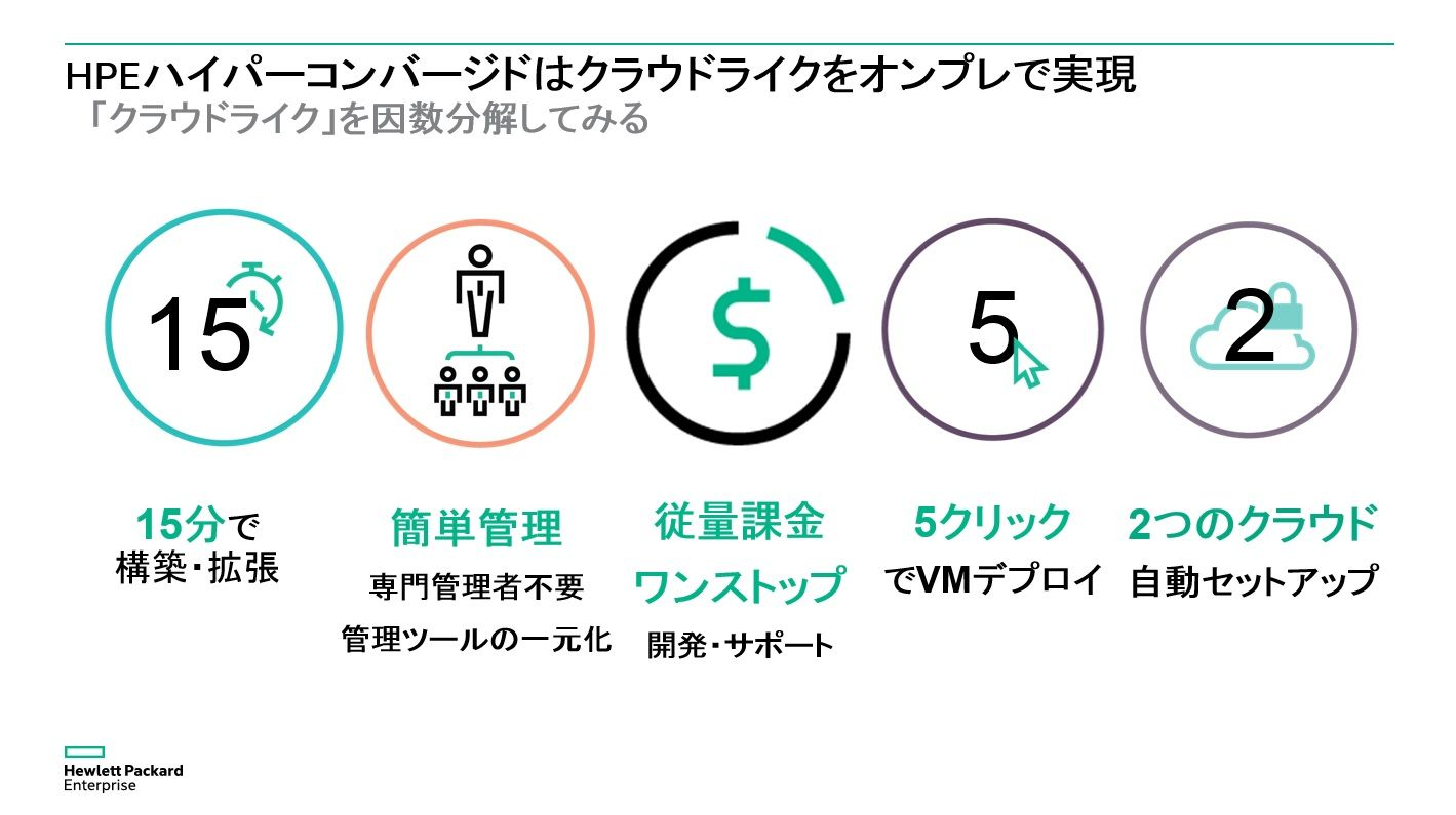 HC benefits.jpg