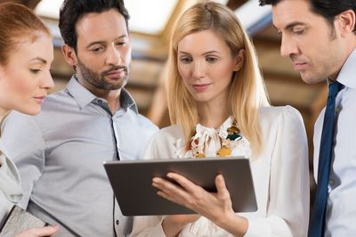 bigstock-Business-people-in-the-office--129582602.jpg
