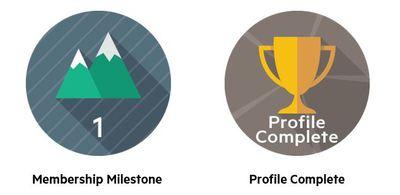 Badges-Mileston-Profile.JPG