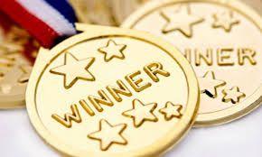 winner image for blog.jpg