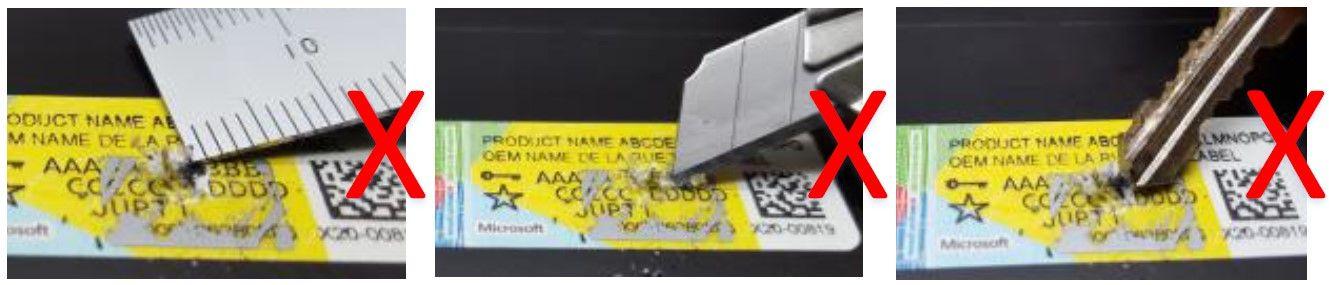 Incorrect concealment removal.jpg