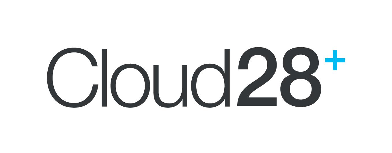 Cloud28_logo_Grey_WhiteBkgd_rgb (2).png