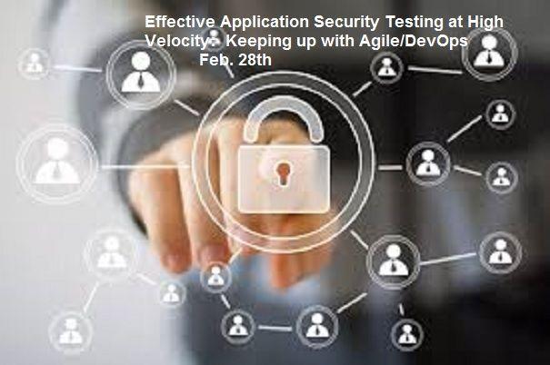 Effective App Security sc 2-28.jpg