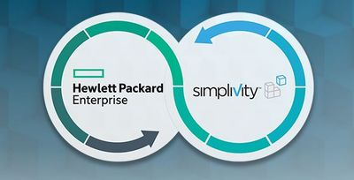 HPE SimpliVity.JPG