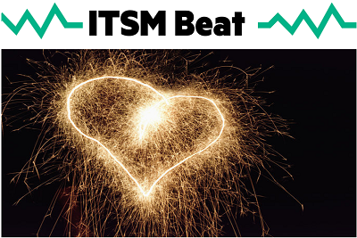 Feb. ITSM Beat teaser.png