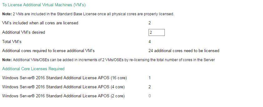 Licensing Calculator step 3 VMs.jpg