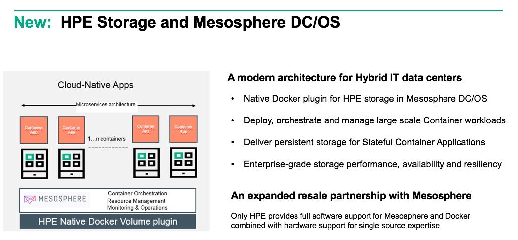 HPE Storage and Mesosphere DC_OS .jpg