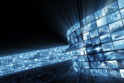 HPE Data Fabric_Bingeing on Data Services_blog.jpg