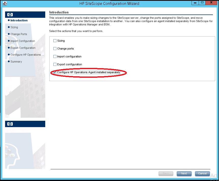 Hp sitescope software 9.0 build 911 arniso
