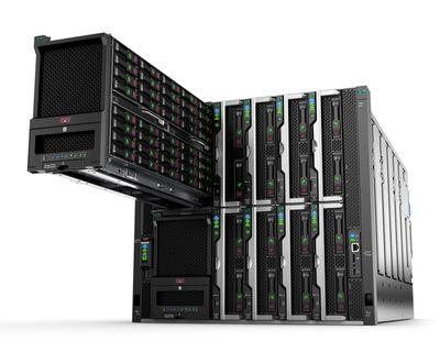 HPE_Synergy_12000_Frame_8x480_2xStorageBay_1xStorageBay_Pulled_Out_Configuration.jpg