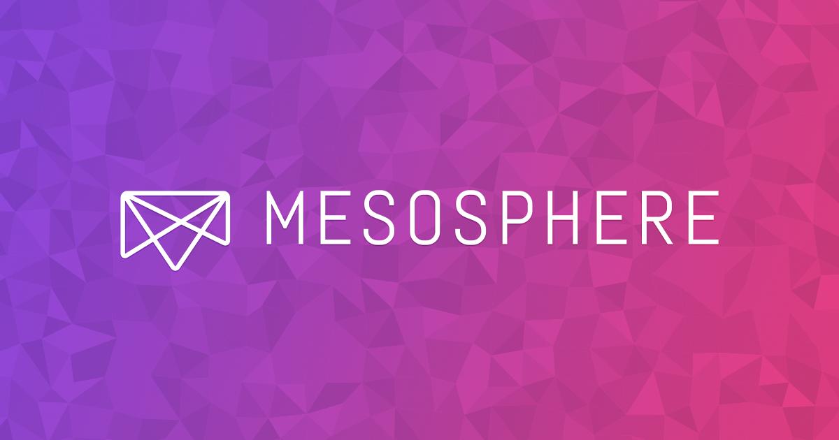 mesosphere logo.png