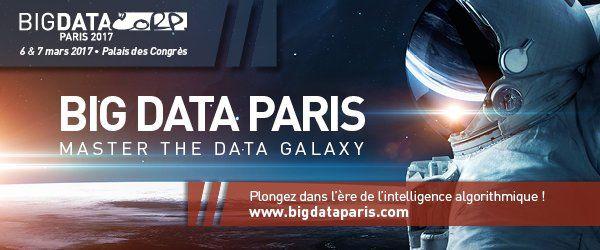 BigData Paris 2017.jpg