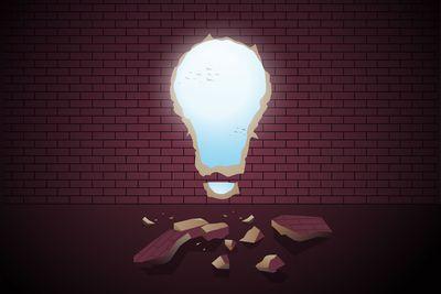 HPE 3PAR innovation_blog.jpg