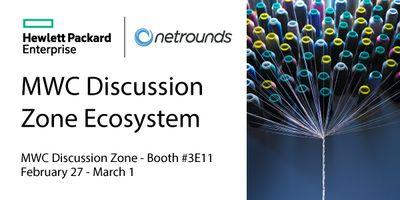 Netrounds_TelecomIQ_Blog.jpg