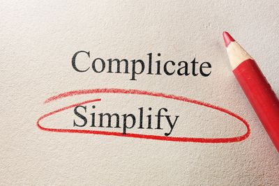 SMART SAN Simplify_blog.jpg