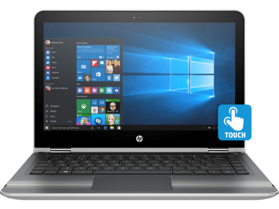 hp laptop.png