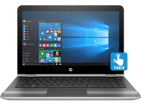hp laptop.png