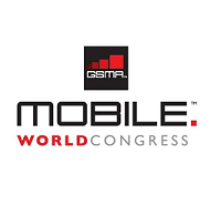 GSMA-Mobile-world.png