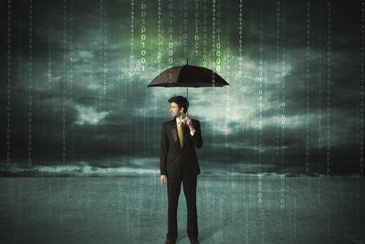 HPE RMC data protection SAP HANA_blog.jpg
