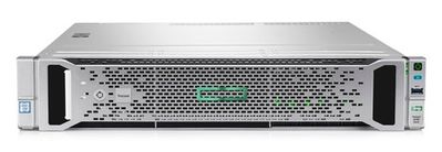 HPE ProLiant DL180 Gen9.jpg