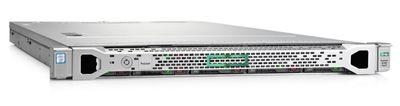 HPE ProLiant DL160 Gen9 Server.jpg