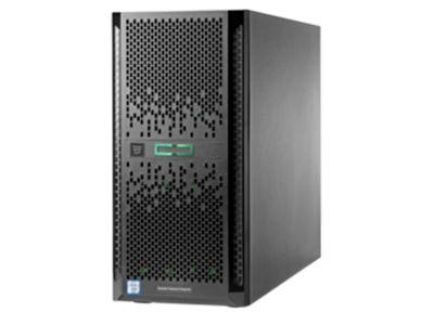 HPE ProLiant ML150 Gen9 Server.jpg