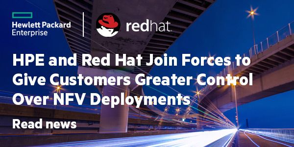 HPE Red Hat Release - MWC_Social_Card_600x300_V02.jpg