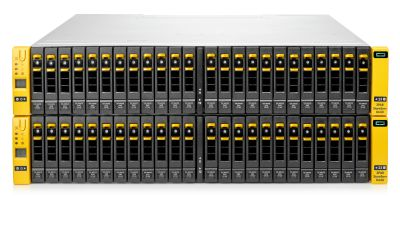 3PAR_StoreServ8440_storage_4node_FTr2.jpg