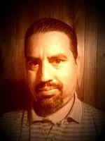 Eric Siebert HPE Storage VMware vExpert.jpeg