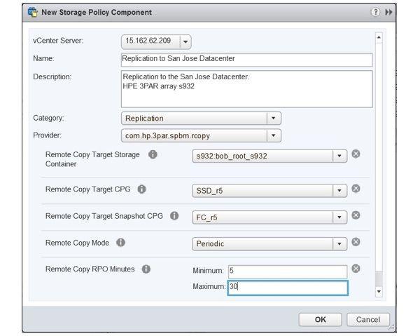 Implementing VVol Replication 1 j.jpg