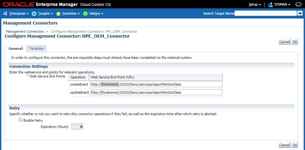 configure_OEM.png