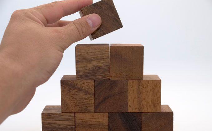 b-buildingblocks-420h.jpg