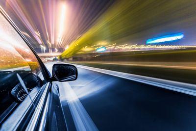 car.speed.image.jpg