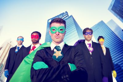 HPE Storage Veeam SuperHeroes_blog.jpg