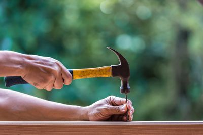 HPE RMC data protection hammer nails_blog.jpg